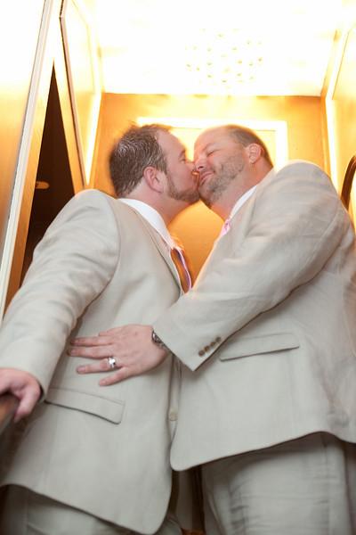Stephen and Chris Wedding (265 of 493).jpg