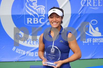 tennis-kristie-ahn-wins-rbc-pro-challenge-title-eyes-wild-card-into-australian-open