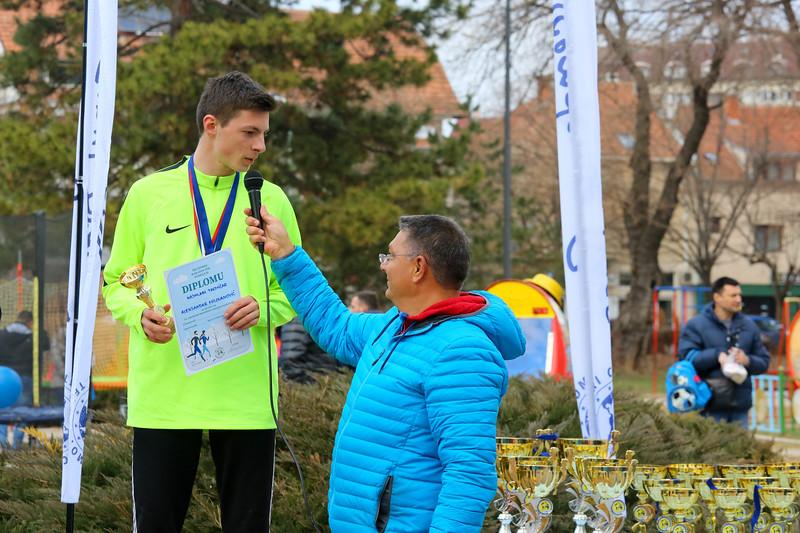 24_Zimski_Maraton_Samoprevazilazenja_-719.jpg