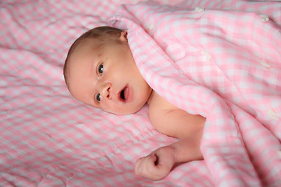 Rosalind Newborn Session PRINT 3 18 14 (8 of 79)