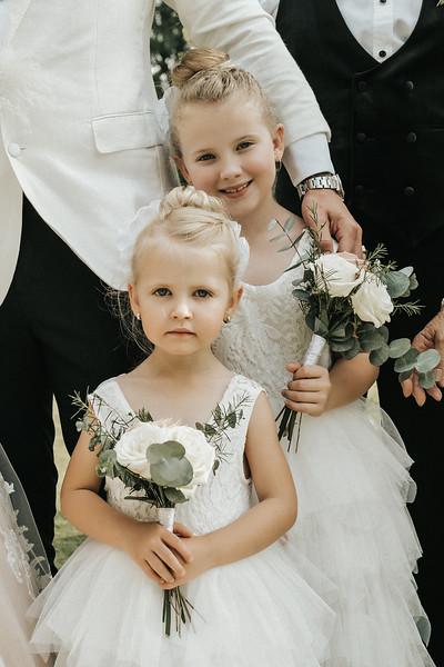 Matthew&Stacey-wedding-190906-386.jpg