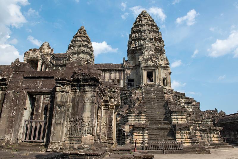 20180123_Angkor Wat_24.jpg