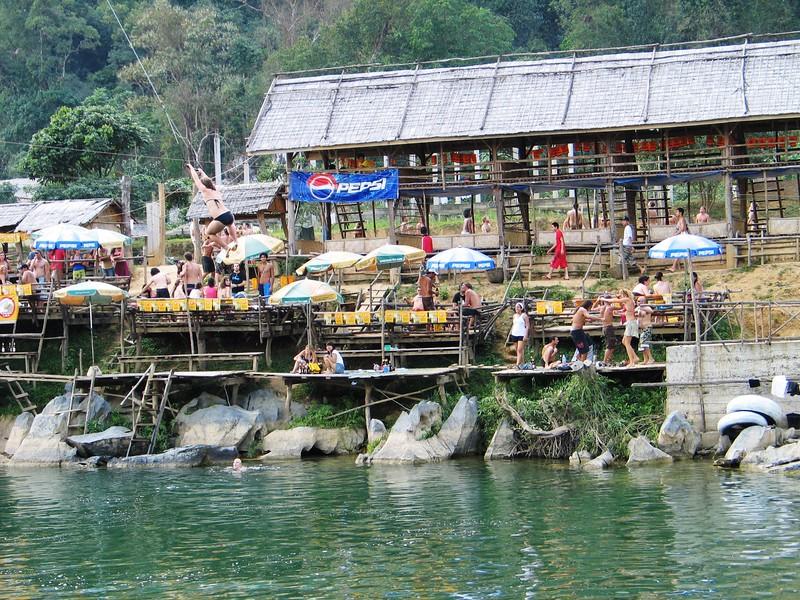 Vang Vieng, Laos (13).jpg