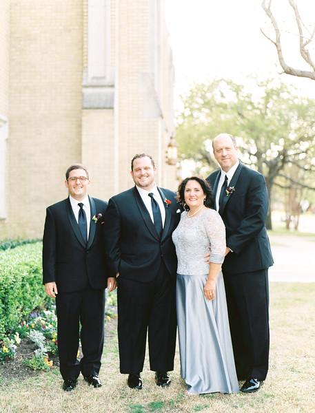 065meredith_zach_wedding.jpg