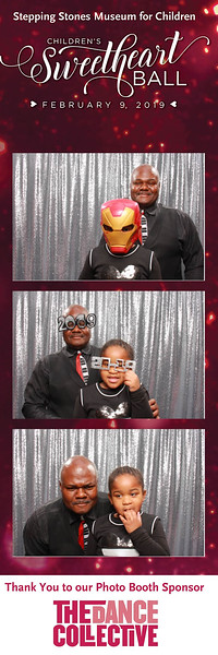 Absolutely Fabulous Photo Booth - (203) 912-5230 -_-47.jpg