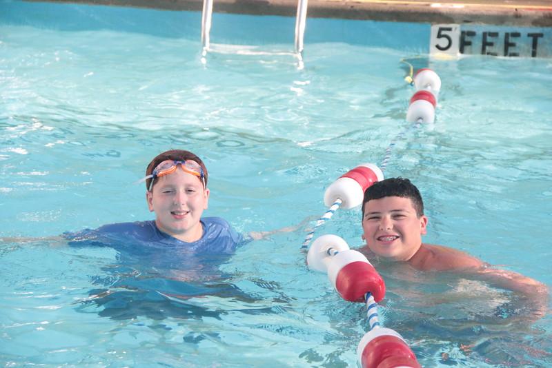 kars4kids_thezone_camp_2015_boys_boy's_division_swimming_pool_ (73).JPG
