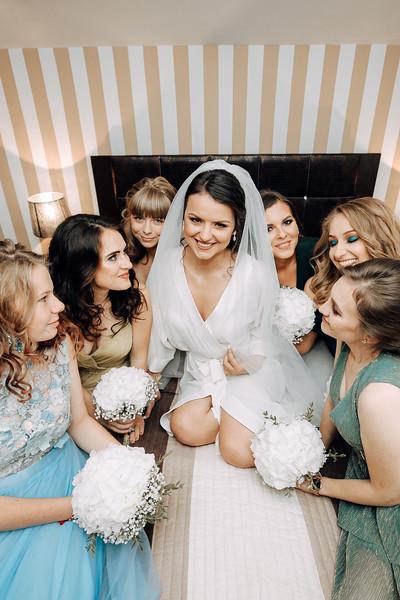 Wedding-0299.jpg