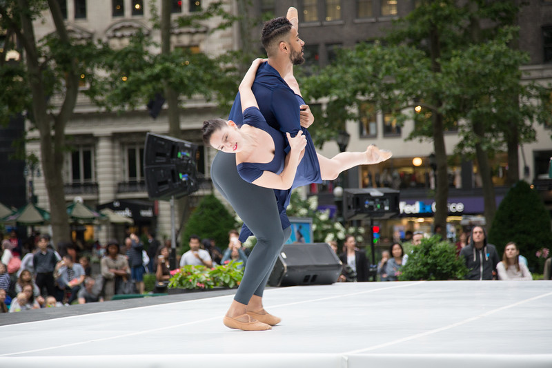 Bryant Park Contemporary Dance  Exhibition-0063.jpg