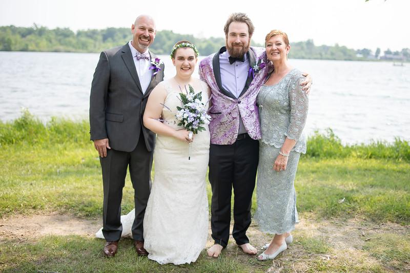 Abigail Truman Wedding (371).jpg