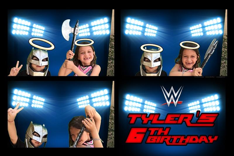 Tyler_6th_Birthday_Prints_ (26).jpg