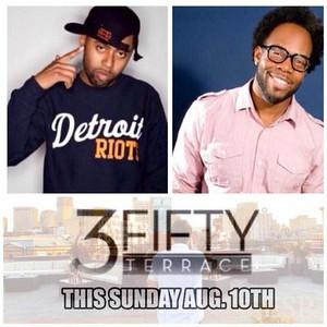 3Fifty 8-9-14 Sunday