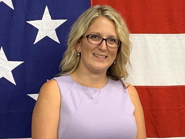 BOE Beth Manke Hutvagner R