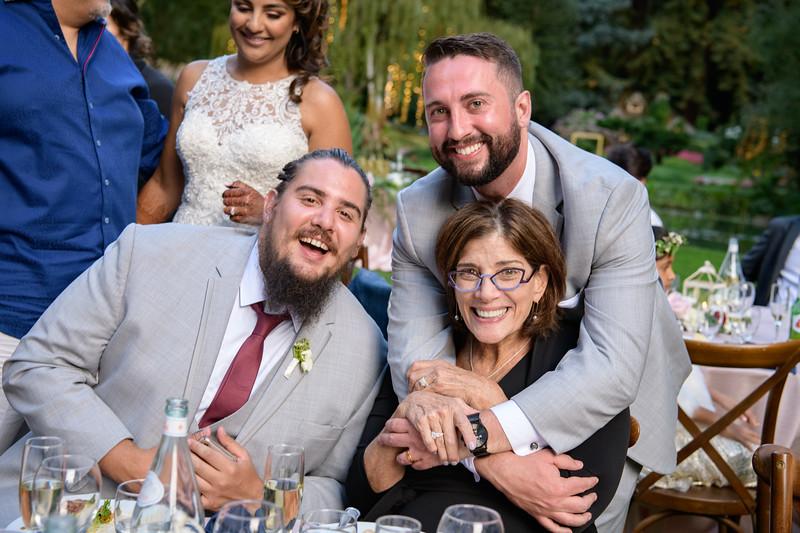 Neelam_and_Matt_Nestldown_Wedding-1709.jpg