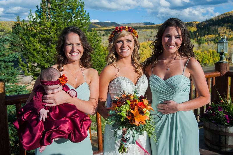 Jodi-petersen-wedding-375.jpg