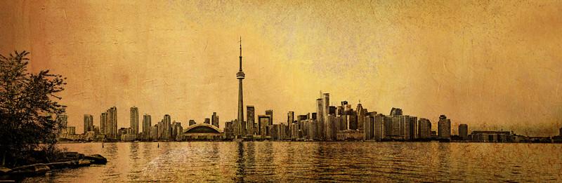 Toronto Skyline Text.jpg