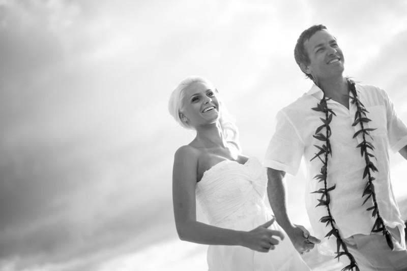 20121011_WEDDING_Janny_and_Mike_IMG_1176-2.jpg