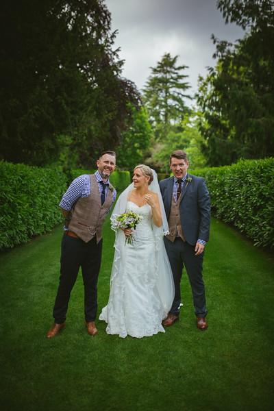 Laura-Greg-Wedding-May 28, 2016_50A1325.jpg