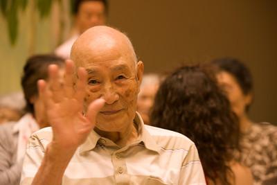 Uchronie au Japon - 2013