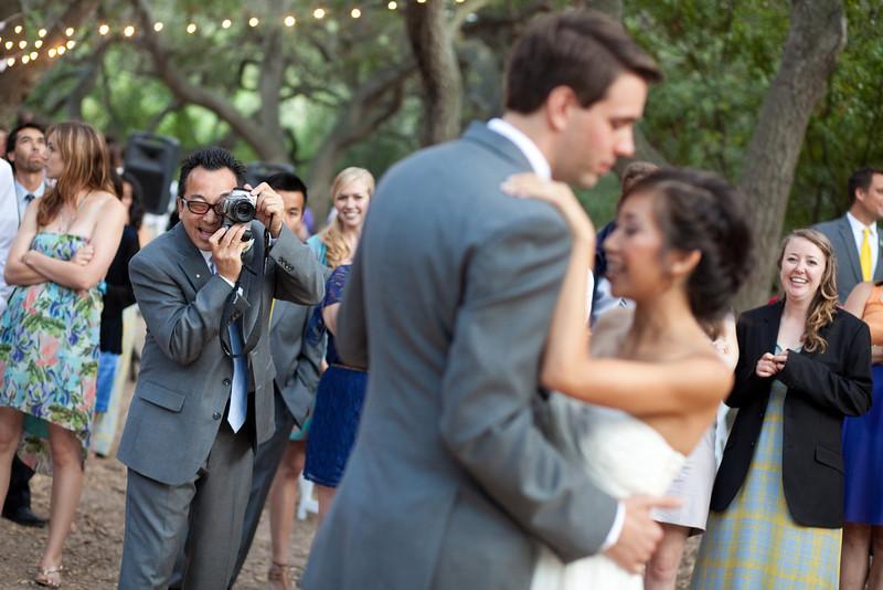 Lauren & Tyler Wedding-0720.jpg