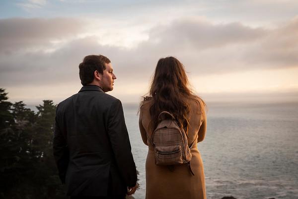 Logan San Francisco Proposal