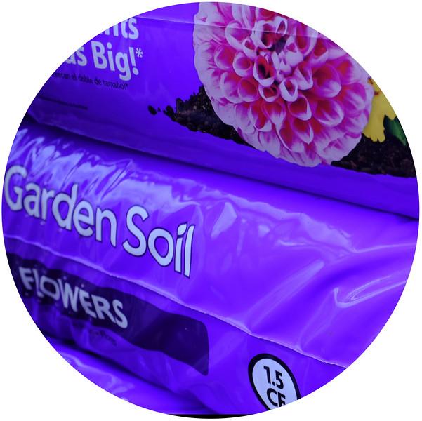 Garden Soil-100T1645-round.jpg