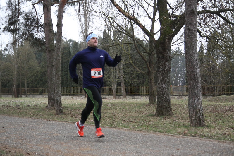 2 mile kosice 77 kolo 04.01.2020-035.JPG