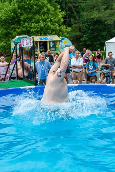 Special-Olympics-2019-Summer-Games-643.jpg