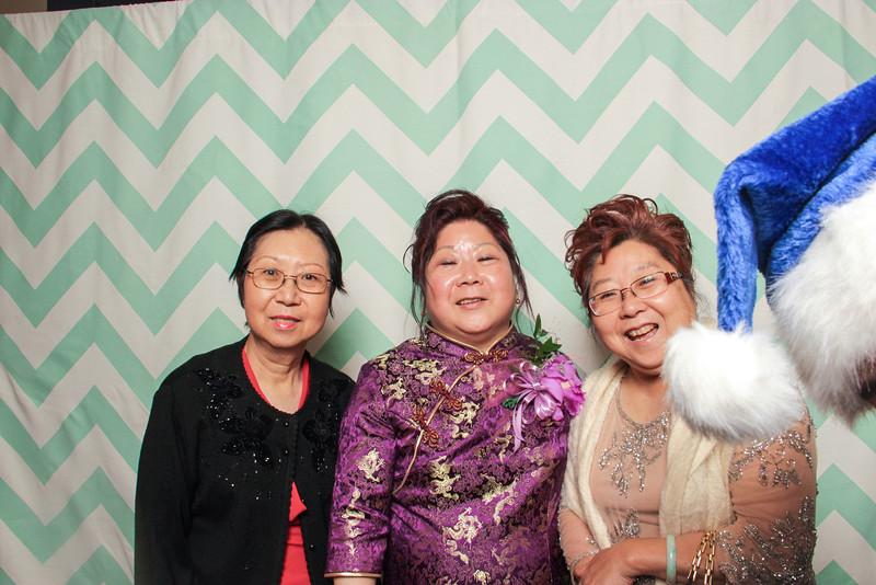 2014-12-20_ROEDER_Photobooth_WinnieBailey_Wedding_Singles_0598.jpg