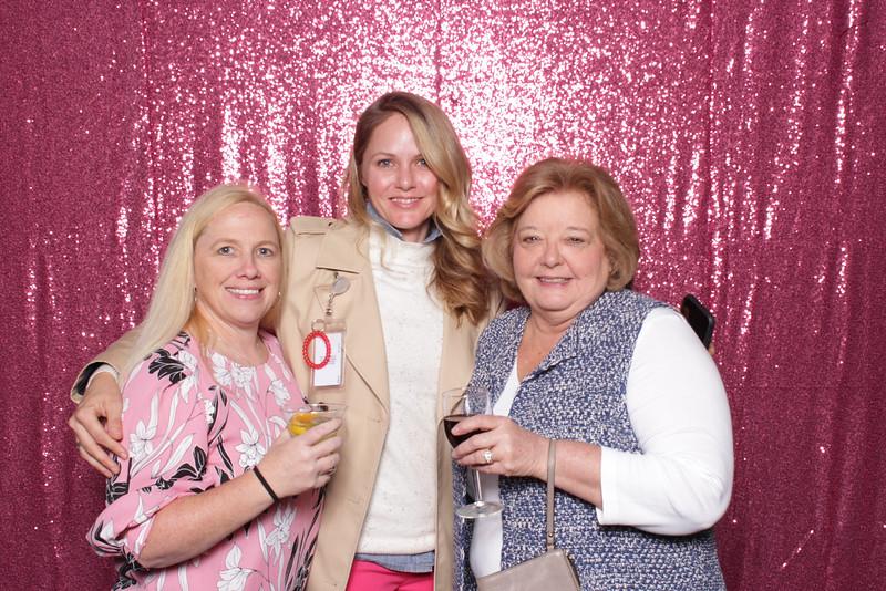 bunco-breast-cancer-2019-10-17-53876A.jpg
