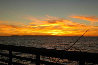 Balboa Island, Irvine, CA