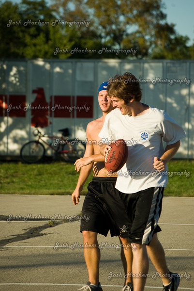 09.17.2008 Football game after rehersal (46).jpg