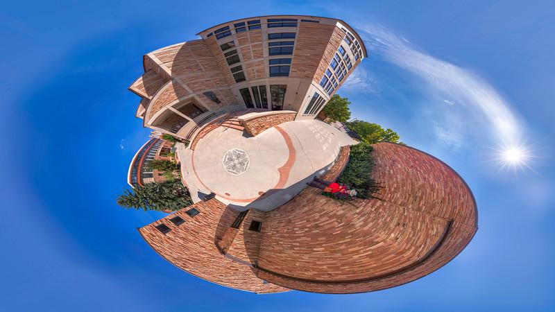 001920 CU Campus 20 TP 16x9sqz.jpg
