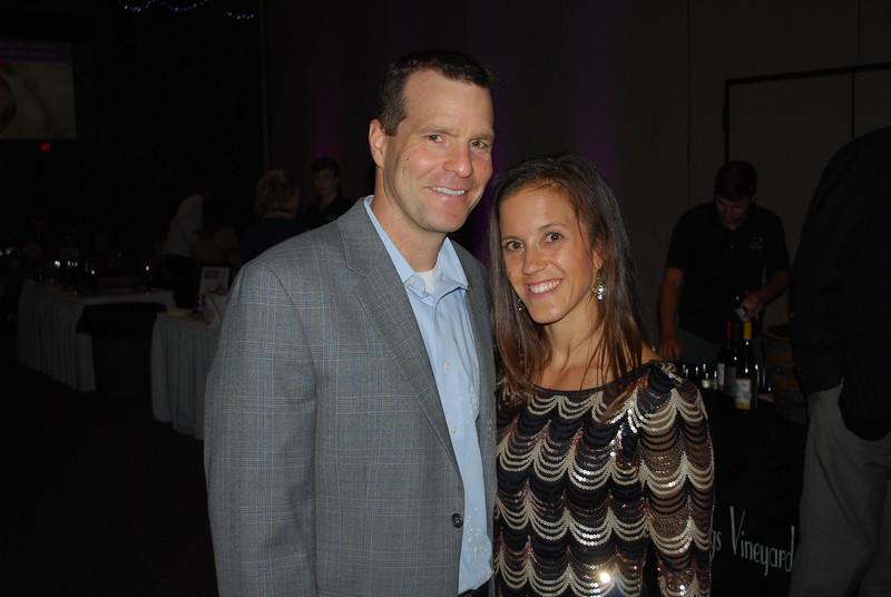 Brad & Maria Hope.JPG