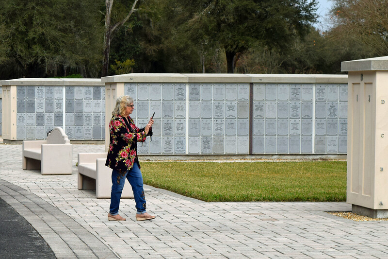 2020 January 31 Ride to Florida National Cemetery (10).JPG