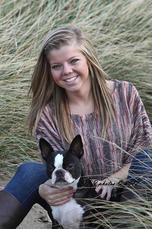 Courtney 2011