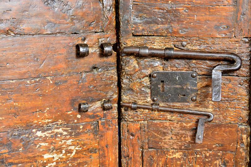 Italy trebbio door locks.jpg