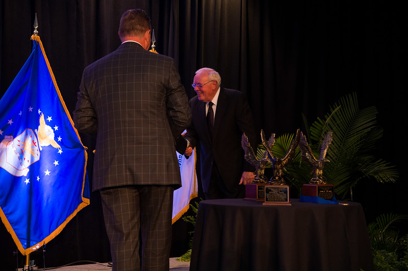 DCUC Hall Of Honor 2019-57.jpg