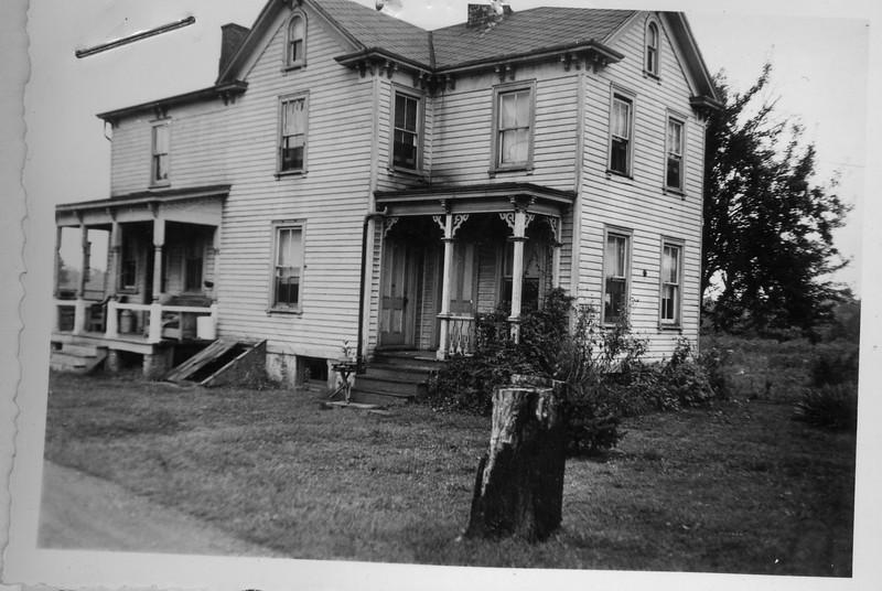 366 chestnut 1938 012.jpg