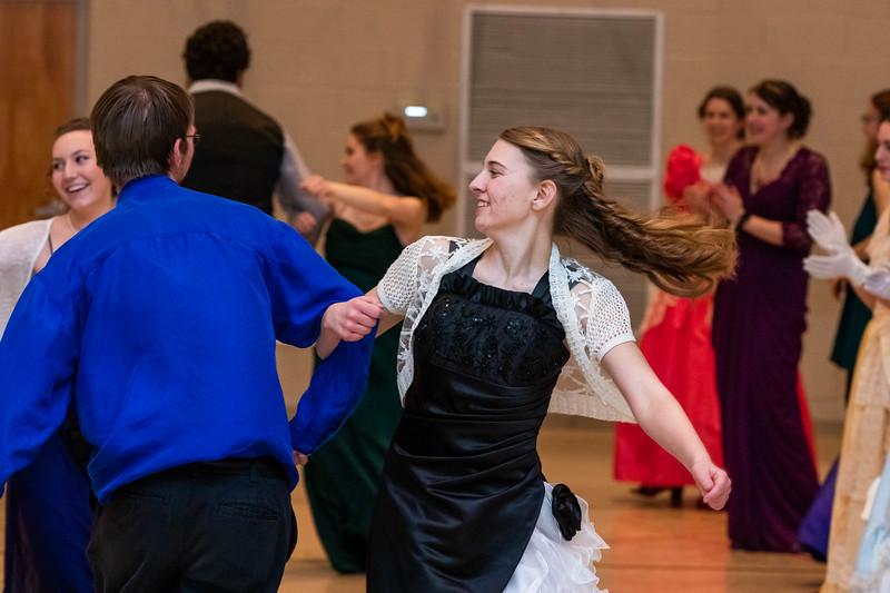 DancingForLifeDanceShots-166.jpg