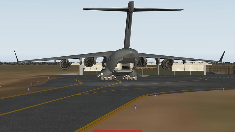 C-17_Globemaster_III_2.png