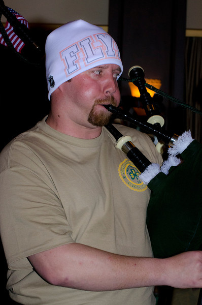 2012 Camden County Emerald Society277.jpg