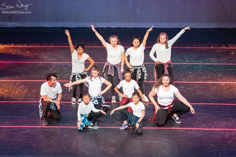 CSM Dance Perspectives-96025.jpg