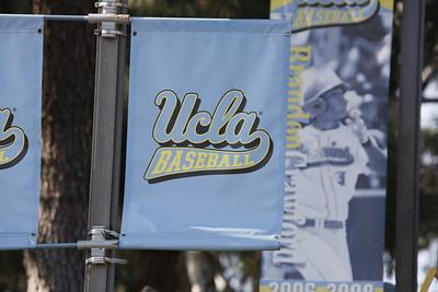 UCLA_Scrimmage_2015