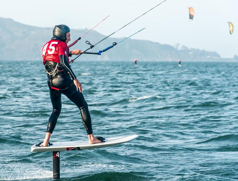 KiteBoarding#2-592.jpg