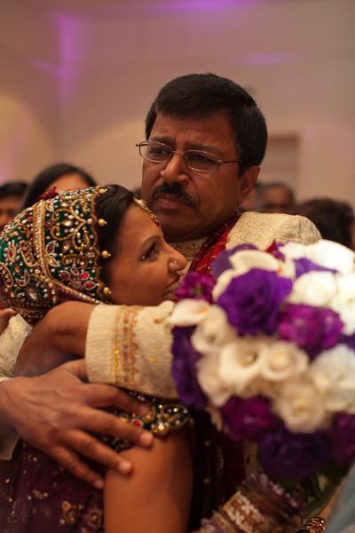 Shikha_Gaurav_Wedding-1252.jpg