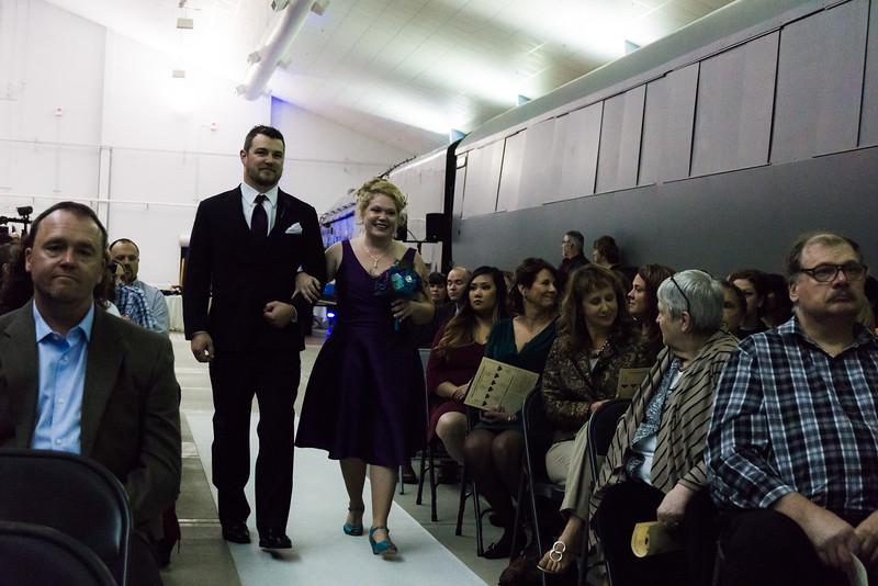 Ceremony (77 of 250).jpg