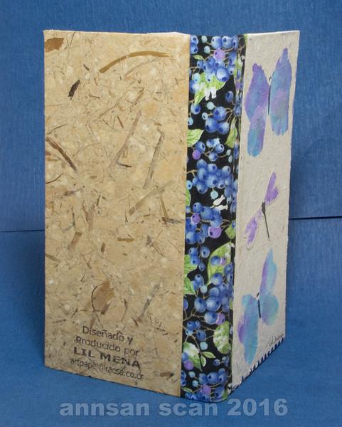 Lilmenaartpaperdrawingbook02.jpg