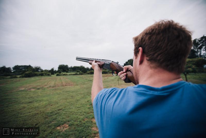 Shootin-7.jpg