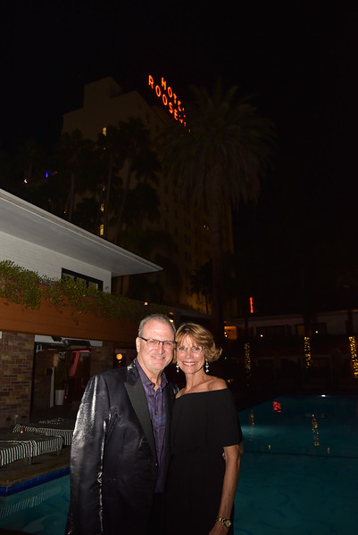 2017 NABSA Cocktail Party-1010.jpg