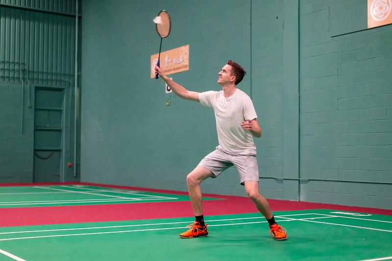 12.10.2019 - 9647 - Mandarin Badminton Shoot.jpg